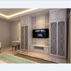 Bedroom Design  By Best Architect & Interior