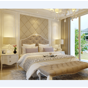 Master Bedroom San Antonio By Best Architect & Interior