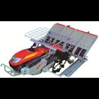 Mesin Tanam Padi (Rice Transplanter ) 2ZS-4 1