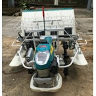 Mesin Tanam Bibit Padi (Rice Transplanter 2ZS-4C) 8