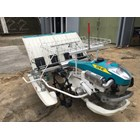 Mesin Tanam Bibit Padi (Rice Transplanter 2ZS-4C) 2