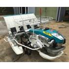 Mesin Tanam Bibit Padi (Rice Transplanter 2ZS-4C) 7