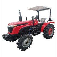 'Traktor Sawah'  Traktor AP 404II
