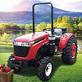 Tractor AP604F-II