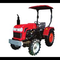 Traktor Agropro AP254