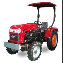 Traktor AP254