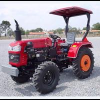 Traktor AP324