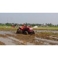 Traktor AP404 Murah 5