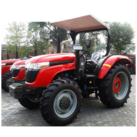Traktor AP 904-II