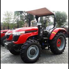 Tractor AP 904-II