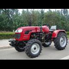 Traktor AP354 1