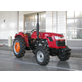 Traktor AP454