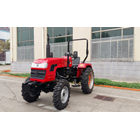 Traktor AP504 1