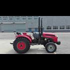Traktor AP600F-II 1