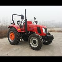 Jual Traktor AP904