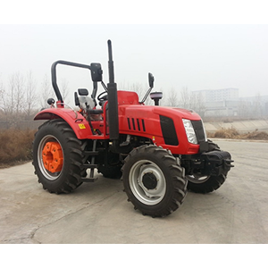 Dari Traktor AP904 0