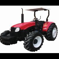 Jual Traktor AP-III 904