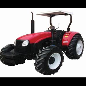 Dari Traktor AP-III 904 0