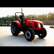 Traktor AP1204