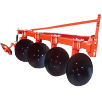 Spare Part Mesin Pertanian Disc Plow AP-I 1LYQ-420