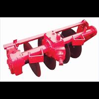 Spare Part Mesin Pertanian Drive Disc Plow AP-I 1LYQ-420