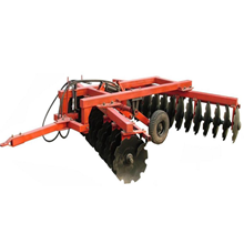 Spare Part Mesin Pertanian Disc Harrow AP-I 1BZ-2.2