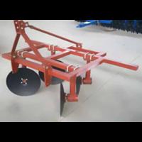 Spare Part Mesin Pertanian Soil Ridger 3Z-120