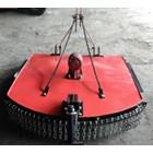 Implemen Pemotong Rumput (Mower 9GX 1.2) 3