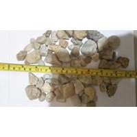 Distributor Silica Powder Pasir Silika Batu Silika 3