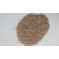 Jual Silica Powder Pasir Silika Batu Silika 2