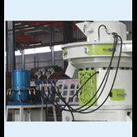 Mesin Pellet Kayu Mill Xgj1050 1
