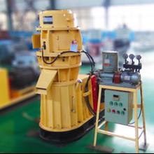 Straw Pallet Mill Skj3-450