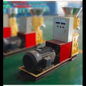 Small Pallet Mill Skj2-200