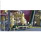 Line Produksi Pellet Kayu 5 Ton/Jam