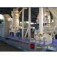 Mesin Pellet Making Kayu Produksi Line 2T/H