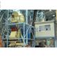 Sawdust Pellet Plant 2T/H