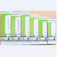 Lampu LED Philips Essential
