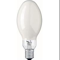 Lampu Philips HPLN