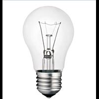 Lampu Bohlam Philips Pijar