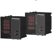 Measurment Devices Multis