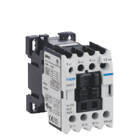Magnetic Contactor AC EW090_C AC1 135A 220V AC  HAGER