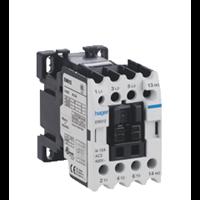AC Contactor Contactor EW115_C AC1 135A220V AC  HAGER