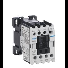AC Contactor  Contactor EW150_C AC1 200A  220V AC HAGER