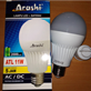 Lampu Emergency LED ATL 11W ARASHI
