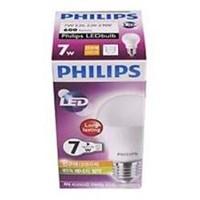 Lampu LED LED Bulb 7w=60w E27 230V CDL PHILIPS
