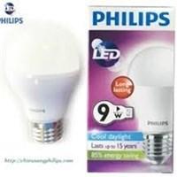 Lampu LED BUlB 9-70cdl - ww PHILIPS