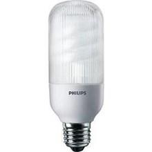 Lampu Bohlam PHILIPS Ambiance Prismatic 14W E27 CDL - WW