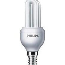 Lampu Bohlam PHILIPS GENIE E14 11 W CDL - WW