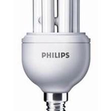 Lampu Bohlam PHILIPS GENIE 5W CDL-WW E14