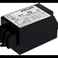 Lamp Ignitor Philips Ignitor SN 57